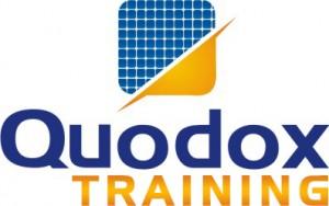 Quodox training