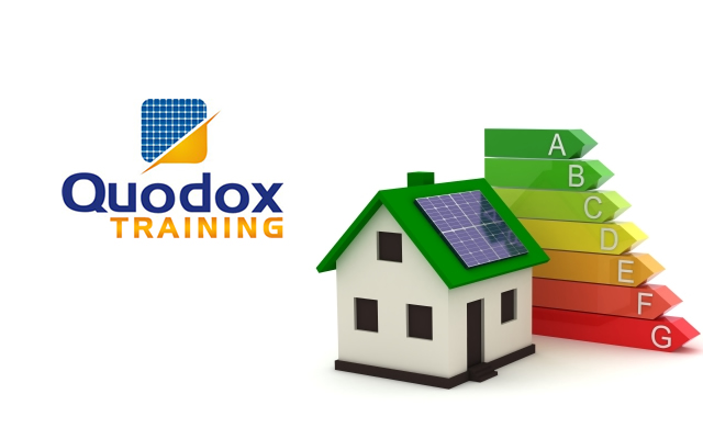 Quodox training